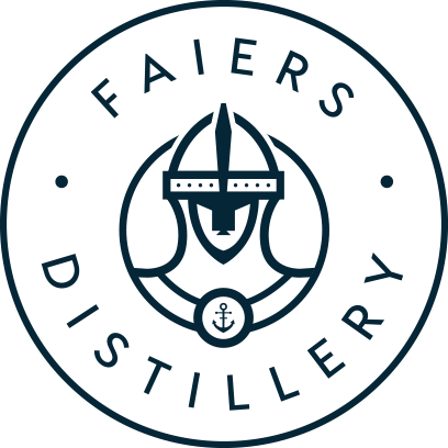 Faiers Distillery Logo